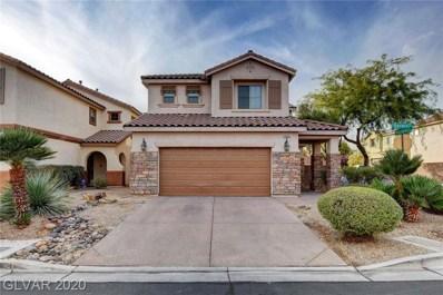 6083 Doroca Street, Las Vegas, NV 89148 - #: 2153629