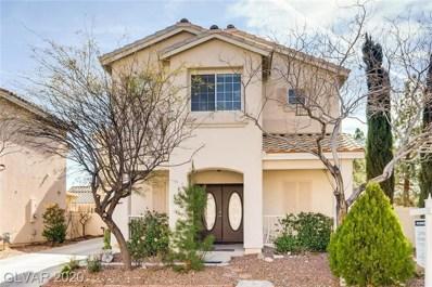 8997 Catfish Stream Avenue, Las Vegas, NV 89178 - #: 2155851