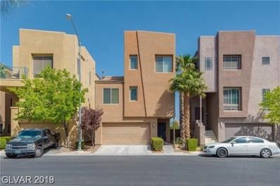 9336 Hosner Street, Las Vegas, NV 89178 - #: 2159265