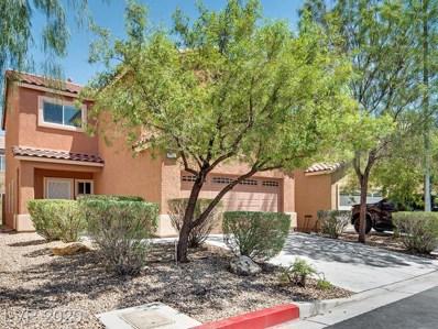 9066 Candyland Avenue, Las Vegas, NV 89178 - #: 2159648