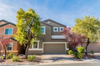 6163 Arlington Ash Street, Las Vegas, NV 89148 - #: 2159808