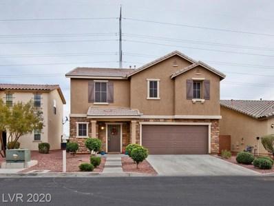 7410 Pine Harbor Street, Las Vegas, NV 89166 - #: 2160533