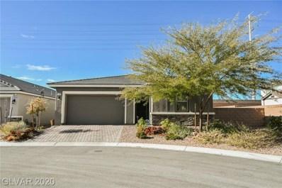 7149 Flora Lam Street, Las Vegas, NV 89166 - #: 2162630