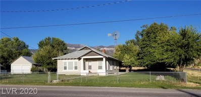 12 N Main Street, Other, NV 89317 - #: 2165063
