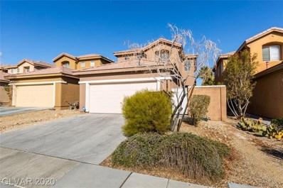 9256 Sunny Oven Court, Las Vegas, NV 89178 - #: 2165772