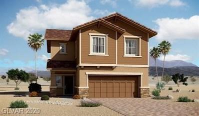 364 Andy Wheeler Drive, Henderson, NV 89011 - #: 2166547