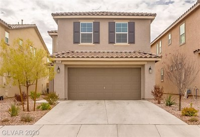 989 Harbor Avenue, Henderson, NV 89002 - #: 2167032
