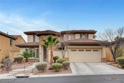 11401 Orazio Drive, Las Vegas, NV 89138 - #: 2171275