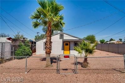 1027 Palm Street, Las Vegas, NV 89104 - #: 2175940