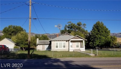 12 N Main Street, Other, NV 89317 - #: 2214354