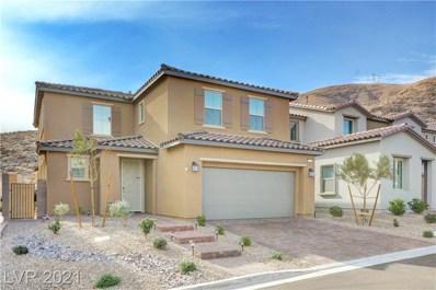 12887 New Providence Street, Las Vegas, NV 89141 - #: 2258762
