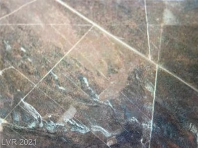 Emerald Avenue, Other, NV 89801 - #: 2269163