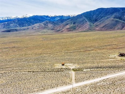 27 Upper Mountain Water Ranches, Other, NV 89010 - #: 2316555