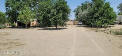 1 Jason Road, Other, NV 89010 - #: 2316568