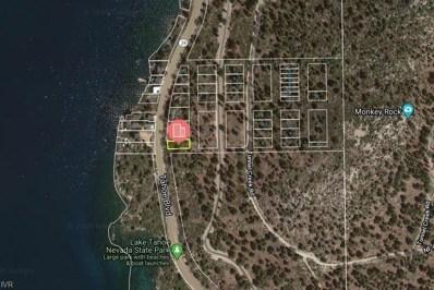 1714 Lakeshore Boulevard, Incline Village, NV 89451 - #: 1006783