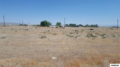 288 2nd Street, Crescent Valley, NV 89821 - #: 160017746