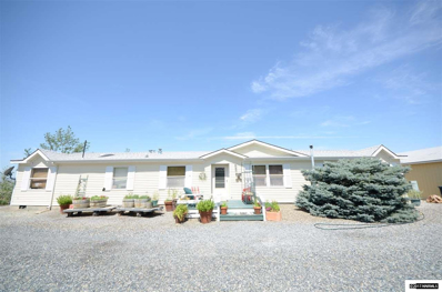 10300 Old Victory Hwy, Lovelock, NV 89419 - #: 170011034