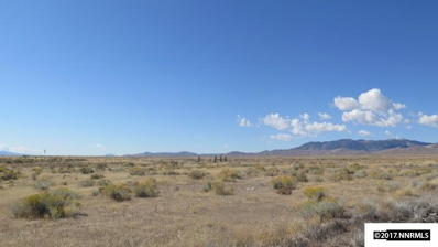 3 McDaniel Way, Other, NV 89821 - #: 170014827