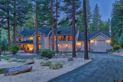 17010 Mountain Bluebird, Reno, NV 89511 - #: 180004114