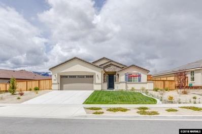 9171 Kenton Trl, Reno, NV 89523 - #: 180005797