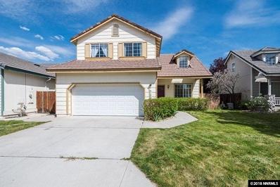 3188 Joshuapark, Reno, NV 89502 - #: 180005981