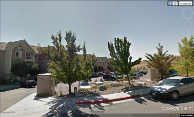 200 Talus Way UNIT 332, Reno, NV 89503 - #: 180006109
