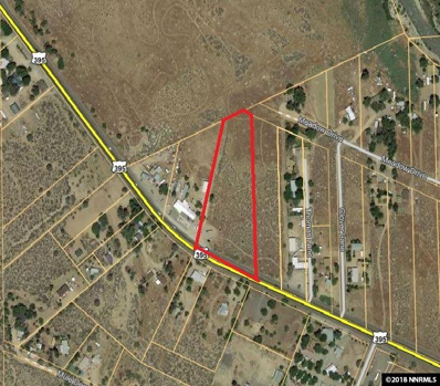 0 Hwy 395, Coleville, CA 96107 - #: 180006511
