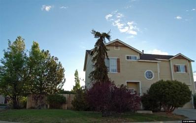 9485 Brightridge, Reno, NV 89506 - #: 180006661