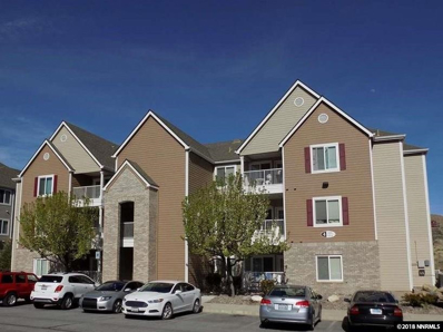 200 Talus Way UNIT 433, Reno, NV 89503 - #: 180007129