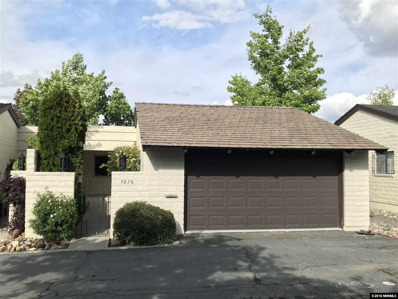 5038 Lakeridge Terrace E, Reno, NV 89509 - #: 180007228