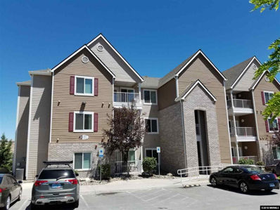 200 Talus Way UNIT 331, Reno, NV 89503 - #: 180009101
