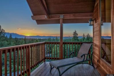 1417 Price Rd, South Lake Tahoe, CA 96150 - #: 180009107