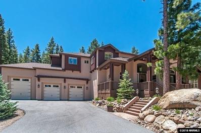 630 Piney Creek Road, Reno, NV 89511 - #: 180009162