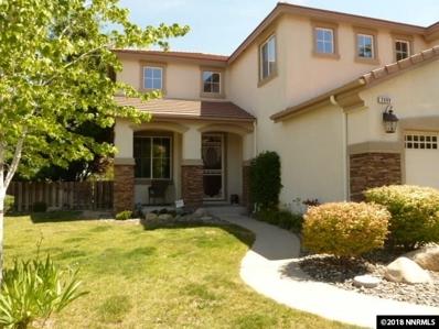 2999 Blue Grouse, Reno, NV 89509 - #: 180010077