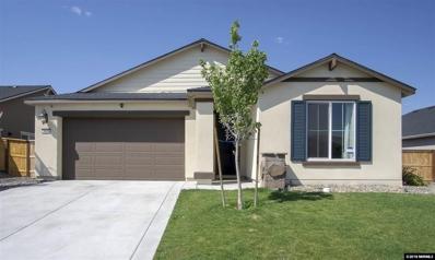 7271 Rutherford, Reno, NV 89506 - #: 180010290