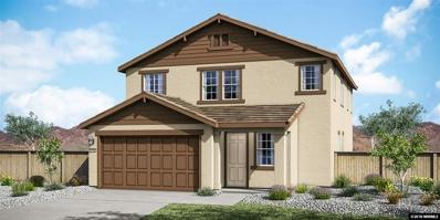9723 Belville Drive, Reno, NV 89521 - #: 180010385