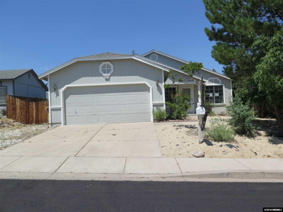 8427 Sopwith Blvd, Reno, NV 89506 - #: 180010723