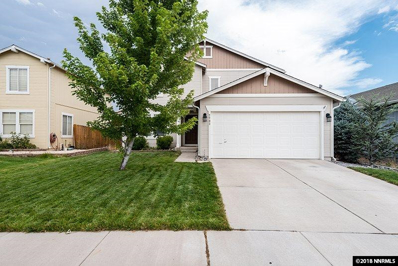 7703 Corso Street, Reno, NV 89506 - #: 180010756