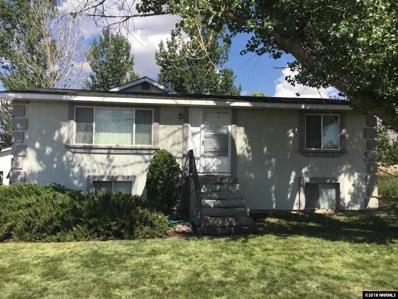 6265 Mills Rd., Winnemucca, NV 89445 - #: 180010802