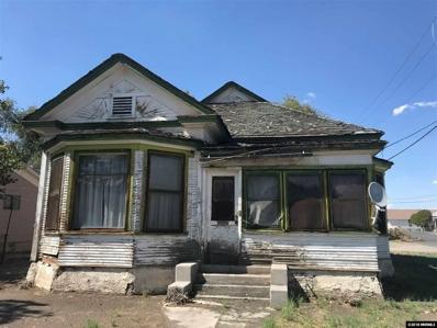 197 E Stillwater Ave., Fallon, NV 89406 - #: 180010953