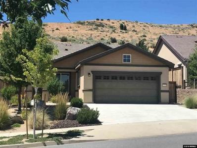 1735 Del Webb Parkway West, Reno, NV 89523 - #: 180011116