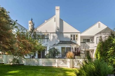 6352 Green Ranch Circle, Reno, NV 89519 - #: 180011406