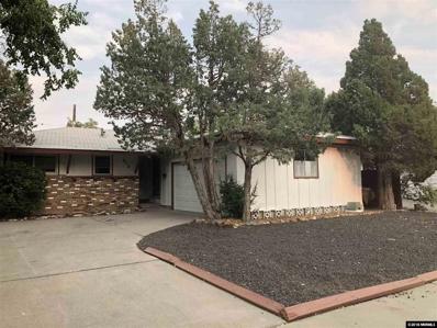 658 Beldon Way, Reno, NV 89503 - #: 180011543