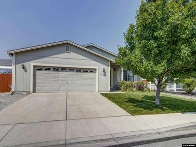 17745 Fairfax Court, Reno, NV 89506 - #: 180011682