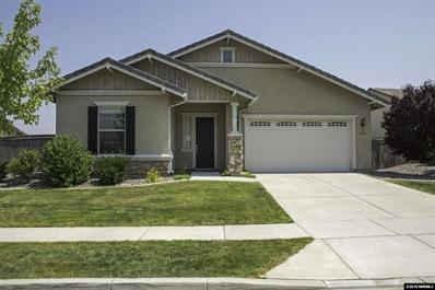 7180 Rutherford, Reno, NV 89506 - #: 180011818