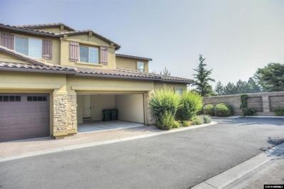 3905 San Donato Loop, Reno, NV 89519 - #: 180011898