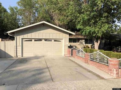 1265 Kings Row, Reno, NV 89503 - #: 180011943