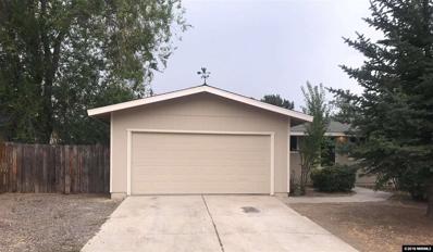 1373 Antares, Gardnerville, NV 89410 - #: 180012151
