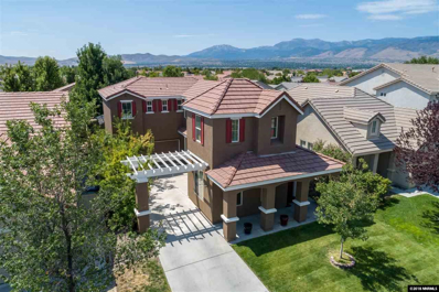 1746 Back Country, Reno, NV 89521 - #: 180012160