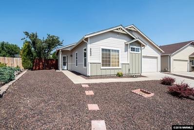 9693 Stoney Creek, Reno, NV 89506 - #: 180012275